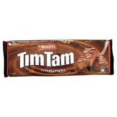 tim-tam-ursprunglichen-schokoladenbiskuitplatzchen200g
