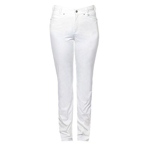 pantalon-golf-the-light-technostretch-femme-blanc