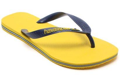 havainas-madchen-zehentrenner-gelb-gelb-gelb-gelb-grosse-size-75-8-uk-kids-25-26-eu