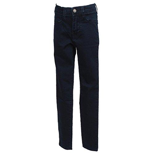 Teddy Smith -  Jeans  - ragazza blu navy / blu notte 16Anni