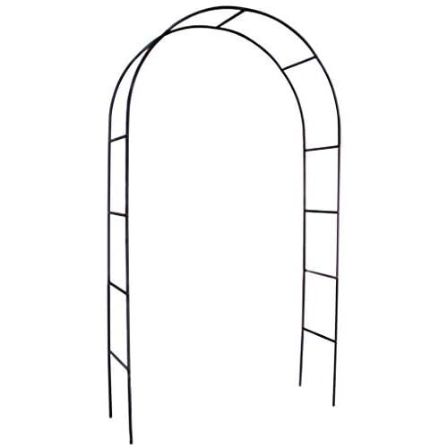 1.Go Steel Garden Arch, 78