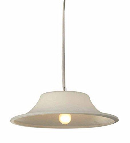 bbslt-lampadari-di-cristallo-elegante-ristorante-tre-semplice-vetro-illuminazione-lampadario-sala-da