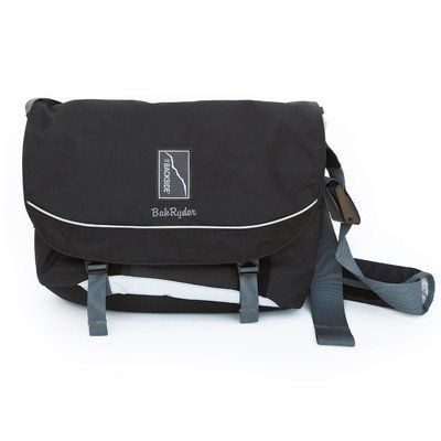 Backside-50-Degree-Ice-HM-Down-Sleeping-Bag-Light-BlueBlack