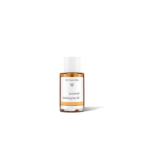 30-ml-de-aceite-dia-dr-hauschka-aclarador-paquete-de-6