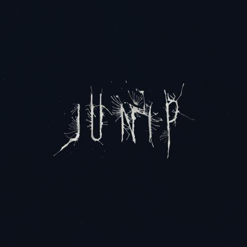 Junip