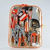 Black & Decker Junior 25 Piece Tool Set