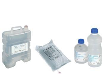 ampuwa-fur-spulzwecke-10-liter-kanister