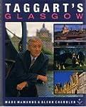 Taggart's Glasgow