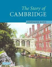 The Story of Cambridge