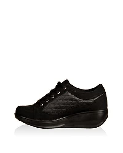 all force Zapatillas Negro EU 39