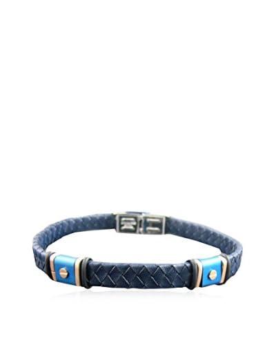 Blackjack Jewelry Pulsera BJB165BL
