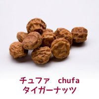 チュファ・タイガーナッツ・1kg