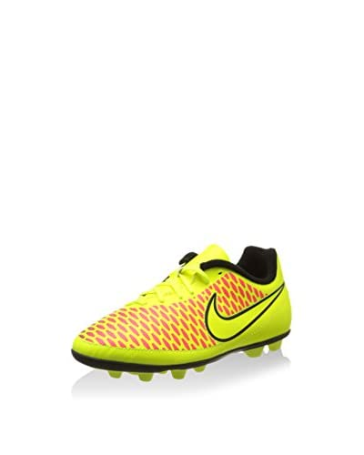 Nike Botas de fútbol Jr Magista Ola Fg-R (Xm31)
