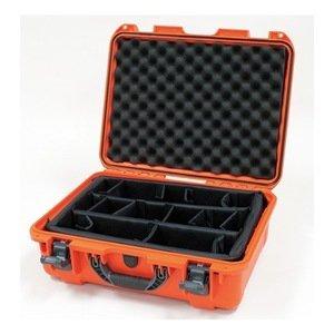 prtctr-case-w-dvdr-093-cu-ft-orange