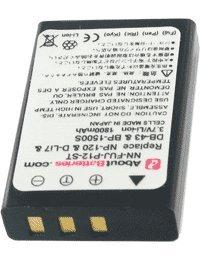 aboutbatteries-batteria-camileo-h30-toshiba-37v-1800mah-agli-ioni-di-litio-b0032tgdfw