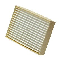 WIX Filters - 24477 Battery Pack Air Panel, Pack of 1