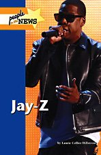 Jay-Z (People in the News)