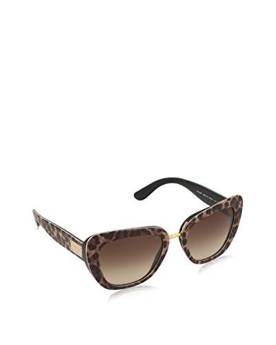 Dolce & Gabbana Gafas de Sol 4296_199513 (59.1 mm) Marrón