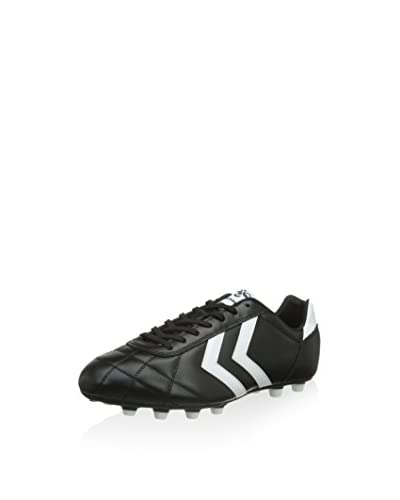 Hummel Zapatillas de fútbol Old School Star - Fg