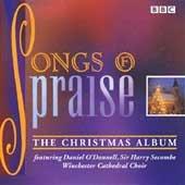Christmas Songs of Praise