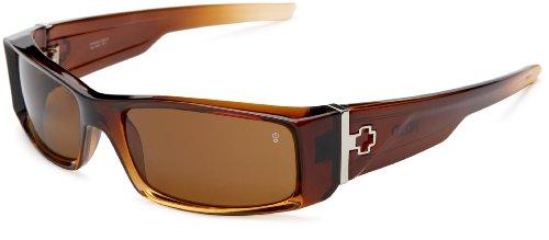 Spy OpticHeilo Polarized Sunglasses