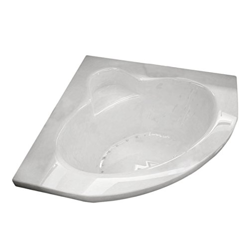 Bathtub Seats For Adults front-1057739