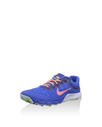 Nike Zapatillas Air Zoom Terra Kiger 2