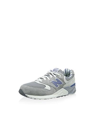 New Balance Zapatillas Wl999Wd Gris