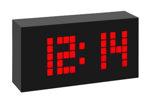 der morgenmuffel 5 tipps wie er in schwung kommt. Black Bedroom Furniture Sets. Home Design Ideas
