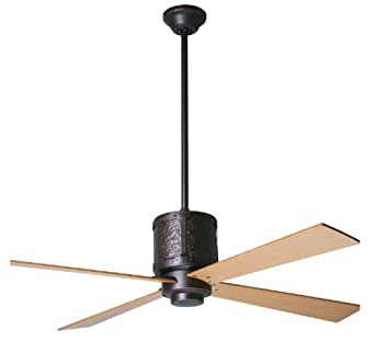 Bodega ceiling fan with no light Ceiling fans no light