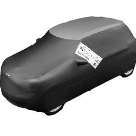 Genuine Oem Mini Cooper Countryman Outdoor Car Cover With