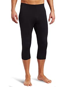 Buy Hot Chillys Mens Mec Boot Tec Tight by Hot Chillys