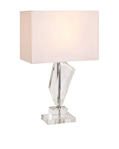 Mariele Crystal Table Lamp