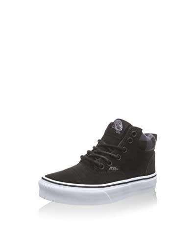 Vans Sneaker Alta K Era Hi Mte