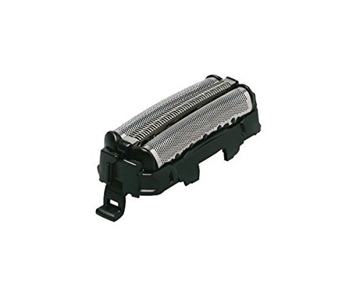 panasonic-replacement-foil-part-number-wes9087y