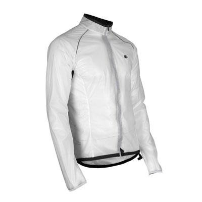 Image of Sugoi 2012/13 Men's HydroLite Cycling Jacket - 71103U (B0069S9BPW)