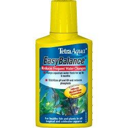 tetra-easybalance-100-ml