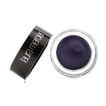 Laura Mercier Crème Eye Liner Violet 0.12 Oz front-973023