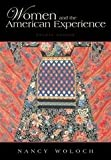 img - for Women and the American Experience 4th edition by Woloch, Nancy published by McGraw-Hill Companies Paperback book / textbook / text book
