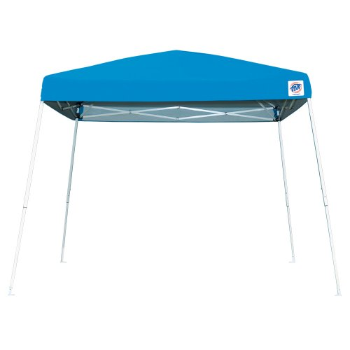 EZ UP Sierra II Pop Up Canopies For Shade