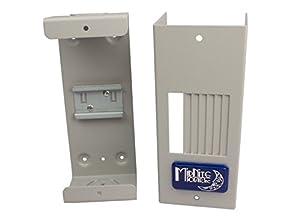 Midnite Solar Baby Box Enclosure from Midnite Solar