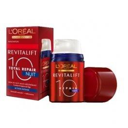 anti-ageing-by-loreal-paris-revitalift-repair-10-night-cream-50ml