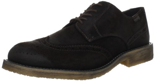Pikolinos Men's 01N-5700S Oxford