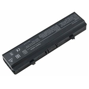 PC247 Replacement Battery 4400mAH 11.1v for Dell Inspiron 1525, Inspiron 1526, Inspiron 1545, with PC247's 12 month warranty