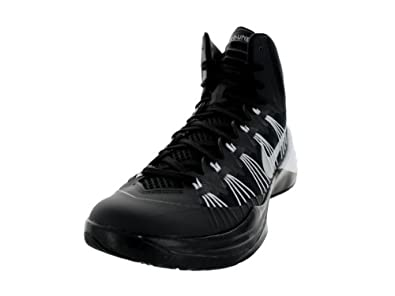 Nike Mens Hyperdunk 2013 TB Basketball Shoe by Nike