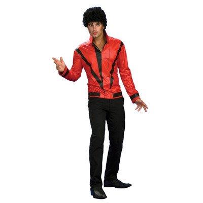Imagen principal de Chaqueta Thriller de Michael Jackson para hombre 01de76b0050