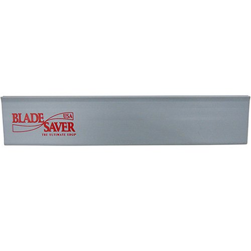 Bsn14 - 14 1/2 X 1 Inch - Blade Saver