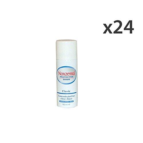 set-24-noxzema-schbarba-50-ml-bianca-profumi