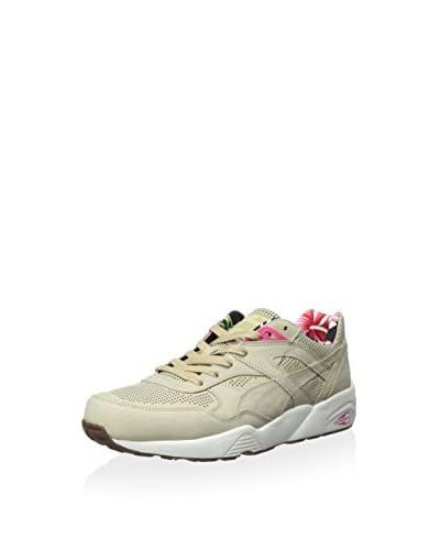 PUMA Men's Tropicalia Athletic Sneaker