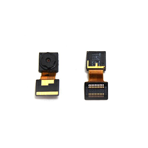 For Lg Optimus 3D P920 Thrill P925 Front Camera Flex - Allrepairparts Usa Seller front-224347